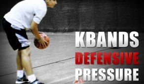 Press defense