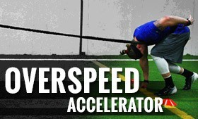 Speed agility Videos